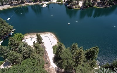33103 Maple Ln, Green Valley Lake, CA 92341 Photo 47