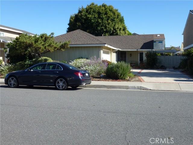 4281 Rafael Street, Irvine, CA 92604