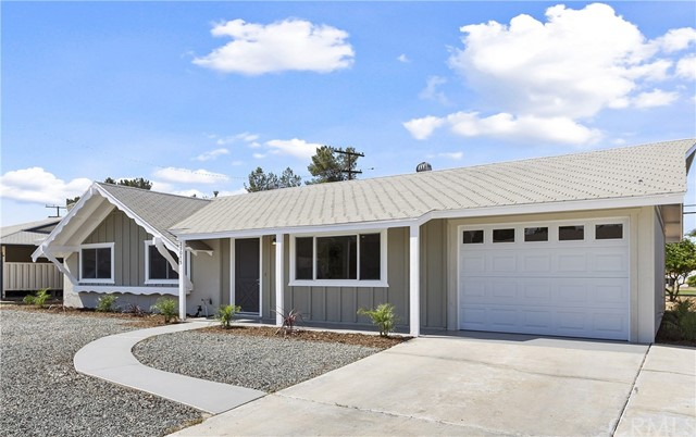 29075 Thornhill Drive, Sun City, CA 92586