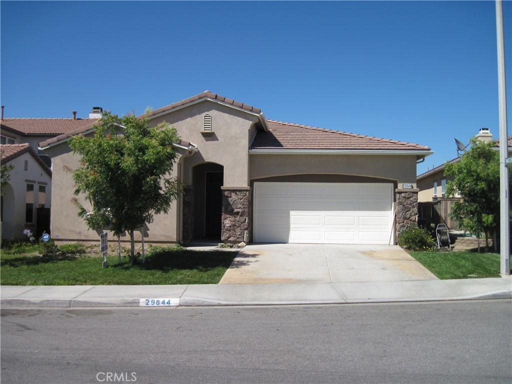 Photo of 29844 MASTERS Drive, Murrieta, CA 92563
