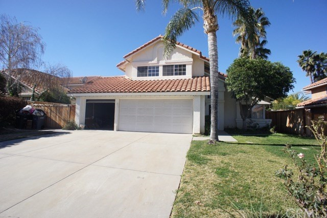 40037 Amberley Cr, Temecula, CA 92591 Photo 0