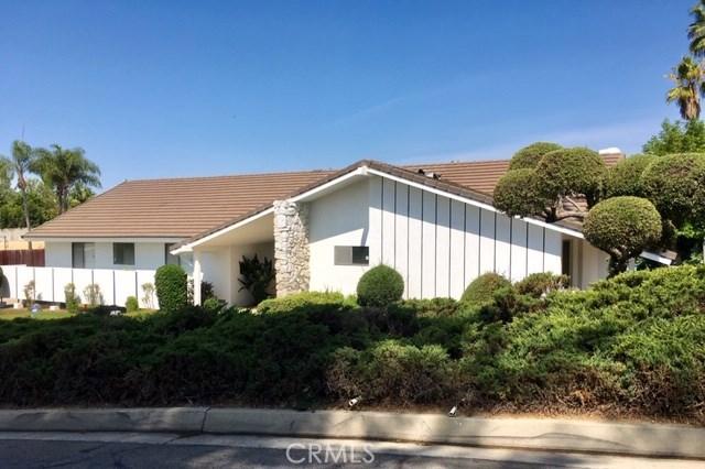 15915 Carmenia Drive, Whittier, CA 90603