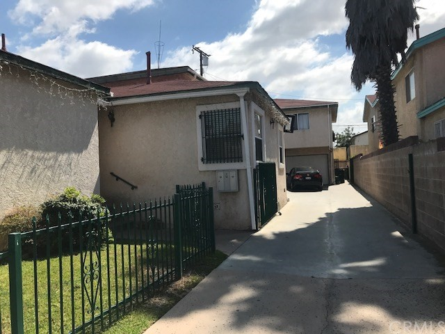 12522 N Kornblum Avenue, Hawthorne, CA 90250