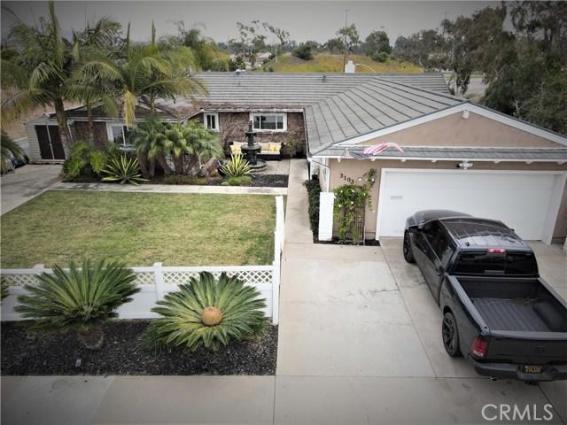 3103 Marmil Avenue, San Diego, CA 92139