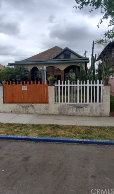 6422 Crescent St, Highland Park, CA 90042 Photo