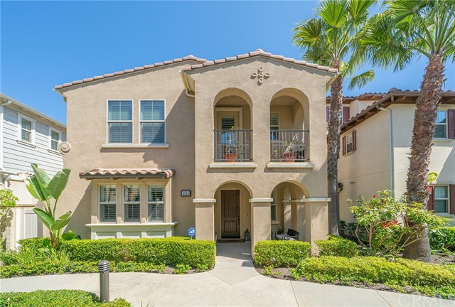 8325  Kendall Drive, Huntington Beach, California