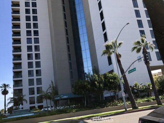 1310 E Ocean Boulevard 1005, Long Beach, CA 90802