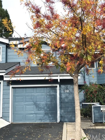 One of San Luis Obispo 2 Bedroom Homes for Sale at 2220  Exposition Drive