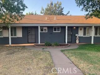 1201 Merced Ave, Merced, CA, 95341