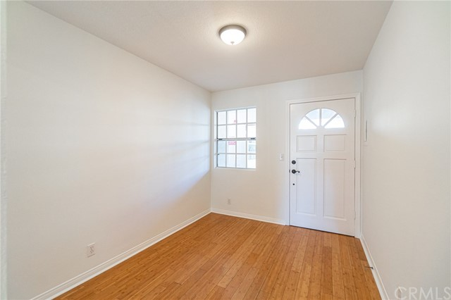 1145 Roswell Avenue #7