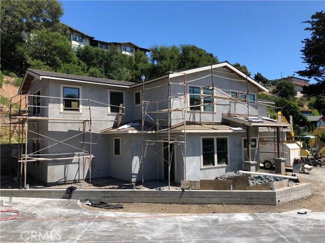 280 San Miguel Street, Avila Beach, CA 93424