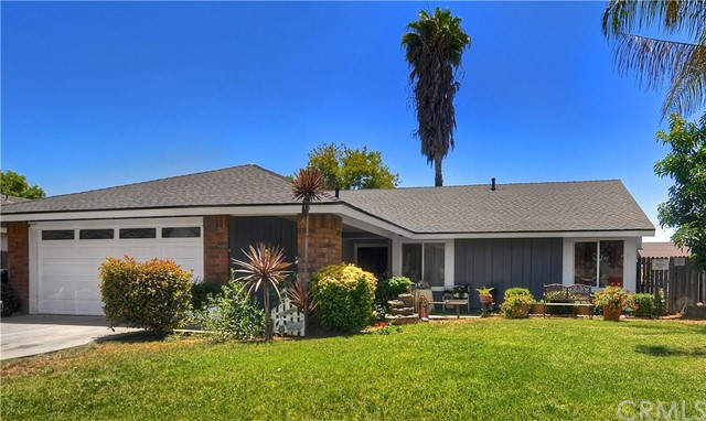 4200 Wakebridge Drive, Riverside, CA 92505