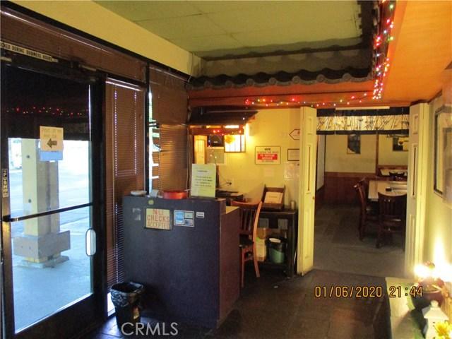8851 Central Ave, Montclair, CA 91763 Photo 6