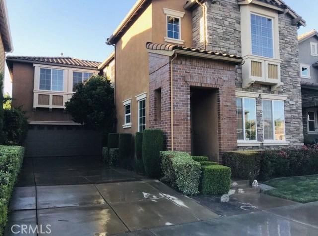 1443 Lily Lane, Turlock, CA 95382