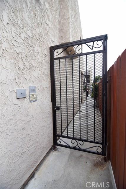 4111 Iowa Street #2 San Diego, CA 92104