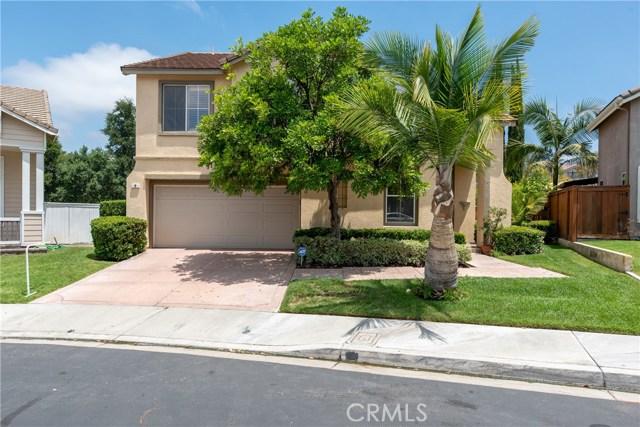 8 Wildemere, Rancho Santa Margarita, CA 92688