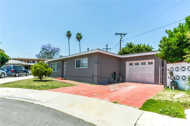 4929 Southall Lane, Bell, CA 90201