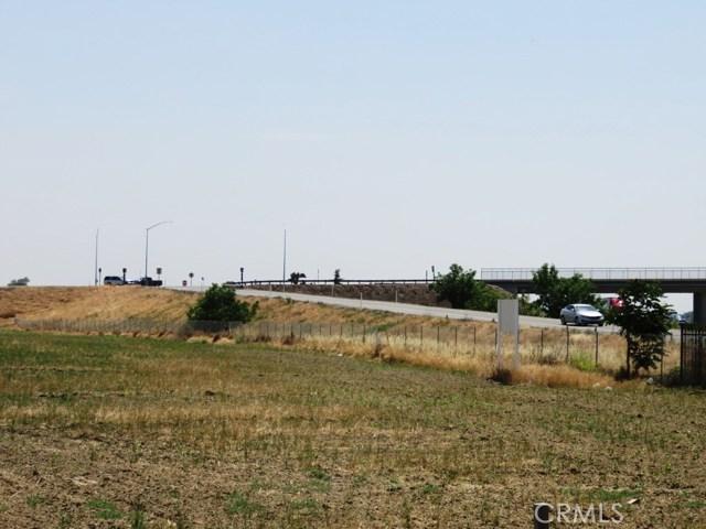 0 Hammatt, Livingston, CA 95334