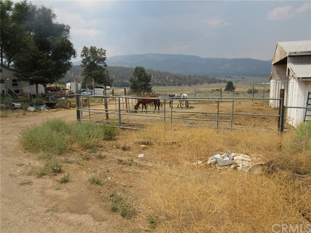 16530 Lockwood Valley Rd, Frazier Park, CA 93225 Photo 1