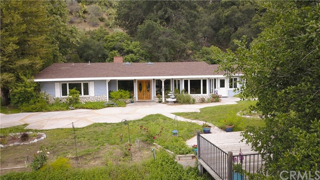 16612 Diver Street Road, Canyon Country, CA 91387