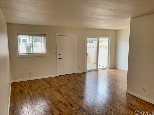 23534 Western Av, Harbor City, CA 90710 Photo 3