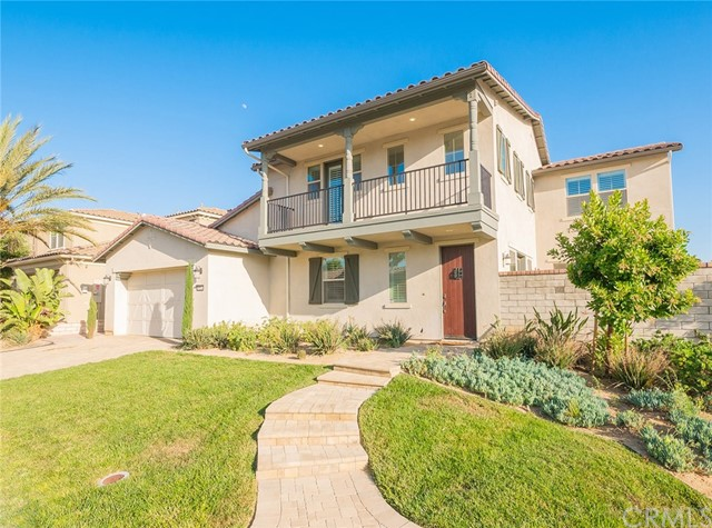 Photo of 13237 Berts Way, Eastvale, CA 92880