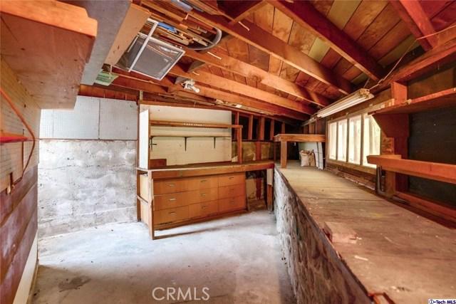 2515 Mary St, Montrose, CA 91020 Photo 21