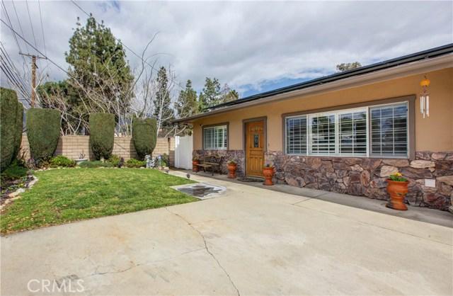6823 Carnelian Street, Rancho Cucamonga, CA 91701