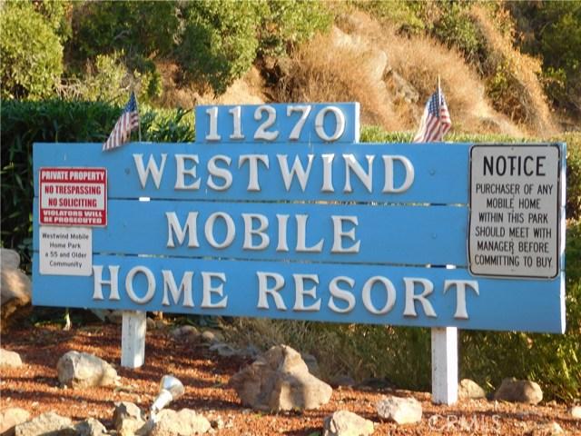 11270 Konocti Vista Dr, Lower Lake, CA 95457 Photo 1