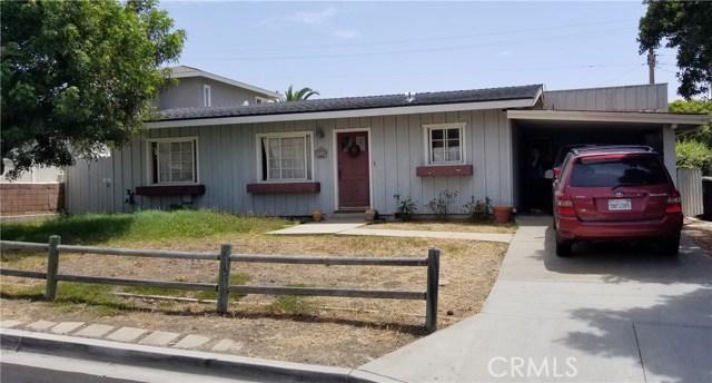 33792 Chula Vista Avenue, Dana Point, CA 92629