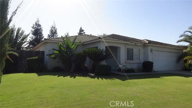 14203 Calle Los Bosque, Bakersfield, CA 93314