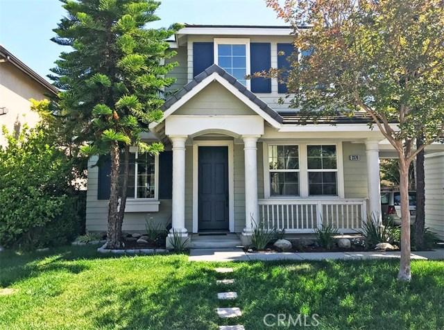 2376 N Eaton Court, Orange, CA 92867