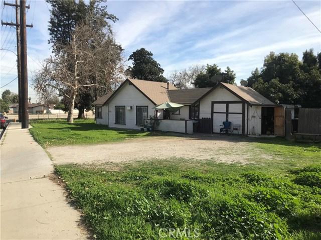 8932 Grand Avenue, Rosemead, CA 91770