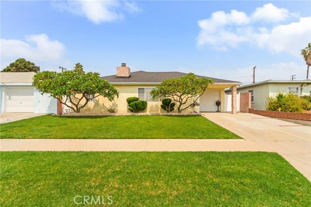 Photo of 439 E 181st Street, Carson, CA 90746