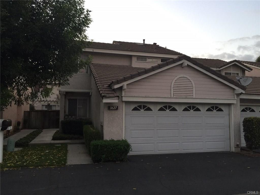 3627 Meadowlark Street, El Monte, CA 91732