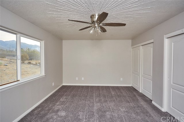 32755 Spinel Rd, Lucerne Valley, CA 92356 Photo 20