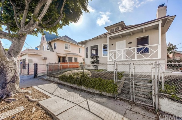 3022 E 4th Street, Los Angeles, CA 90063