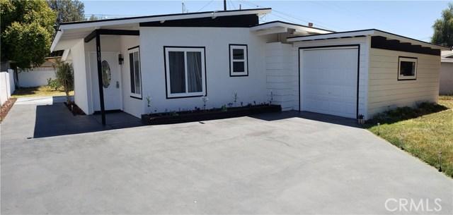 For Sale Redlands, CA | Redlands Houses for Sale