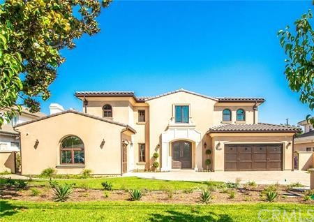 1420 S. 2nd Ave, Arcadia, CA 91006