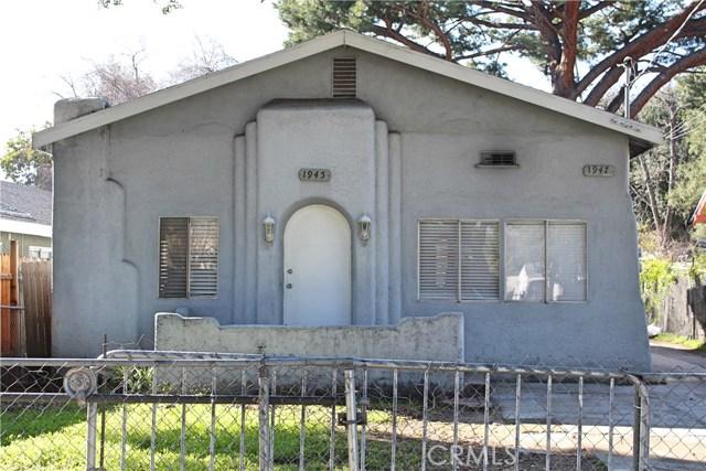 1945 N Summit Av, Pasadena, CA 91103 Photo 0