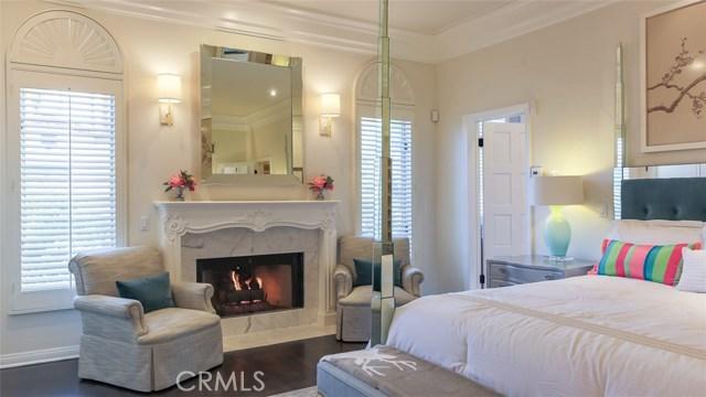 616 S Sierra Bonita Avenue Pasadena, CA 91106