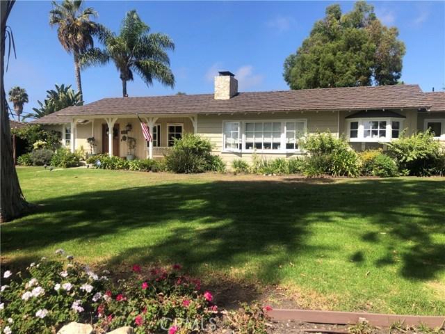 Photo of 2516 Chelsea Road, Palos Verdes Estates, CA 90274