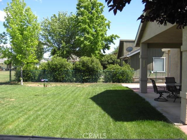 18252 Deer Hollow Rd, Hidden Valley Lake, CA 95467 Photo 9