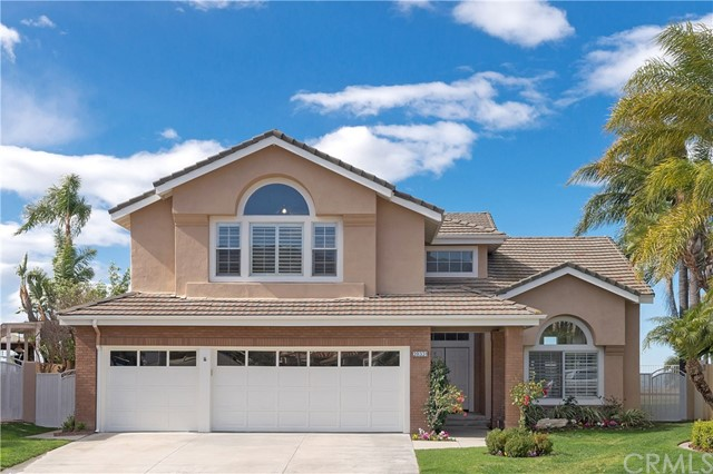 28331 Quiet Hill Lane, Lake Forest, CA 92679