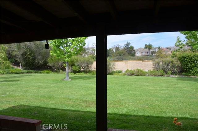 Image 7 of 23574 Villena, Mission Viejo, CA 92692