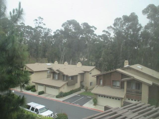 10327 Caminito Goma San Diego, CA 92131