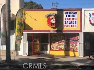 2233 Pacific Avenue, Long Beach, CA 90806