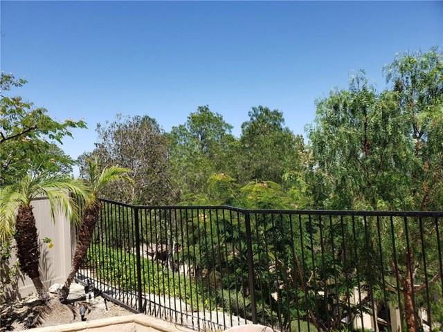 Image 2 for 38 Colony Way, Aliso Viejo, CA 92656