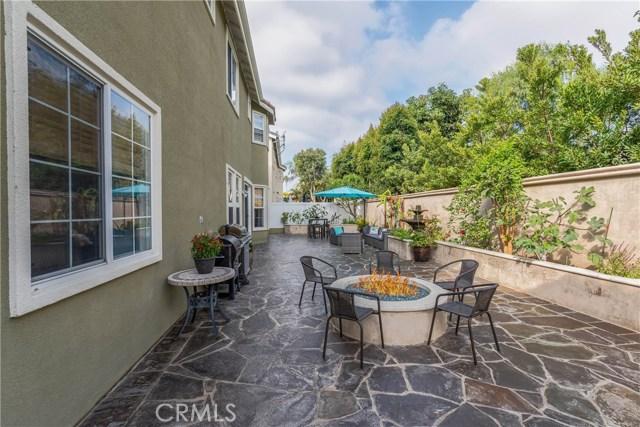 729 Amy Lane, Redondo Beach, California 90278, 6 Bedrooms Bedrooms, ,4 BathroomsBathrooms,For Sale,Amy,PV20208343