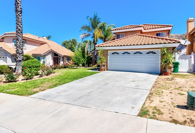 21492 Townsendia Avenue, Moreno Valley, CA 92557